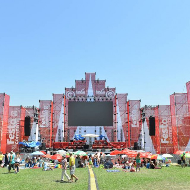 City Stage_1
