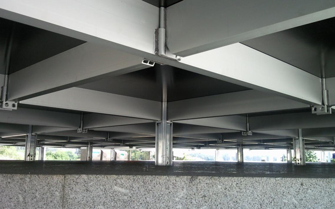 Estrado Aluminio (1)
