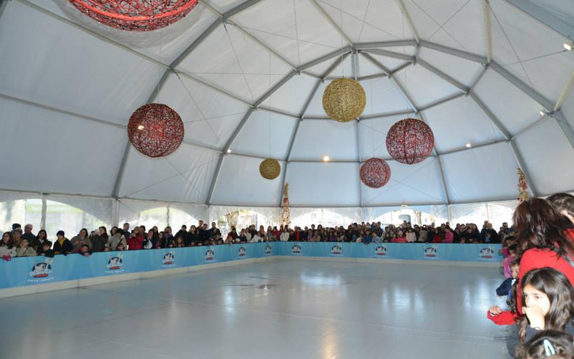 Tenda Orbital 15 (1)