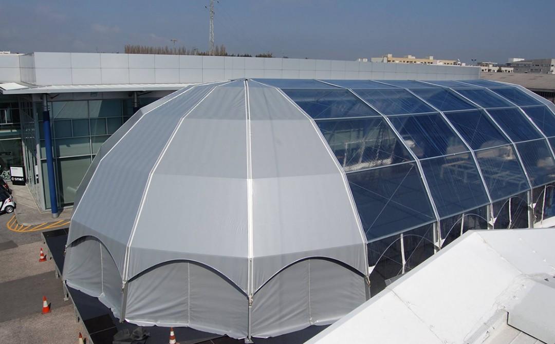 Tenda Orbital 20 (13)