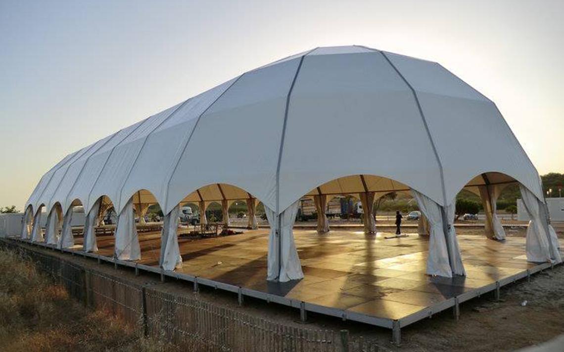 Tenda Orbital 20 (17)