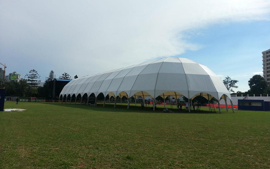 Tenda Orbital 20 (3)