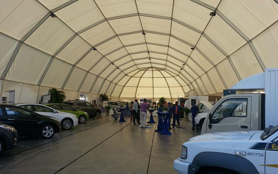 Tenda Orbital 20 (4)