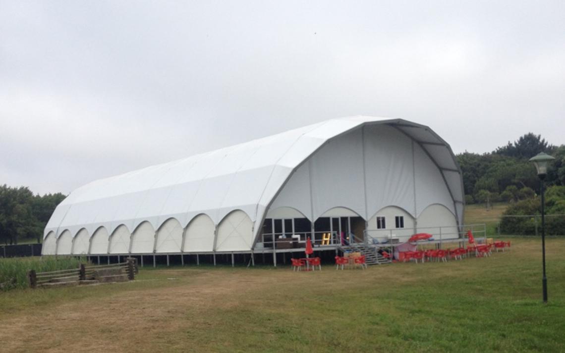 Tenda Orbital 20 (7)