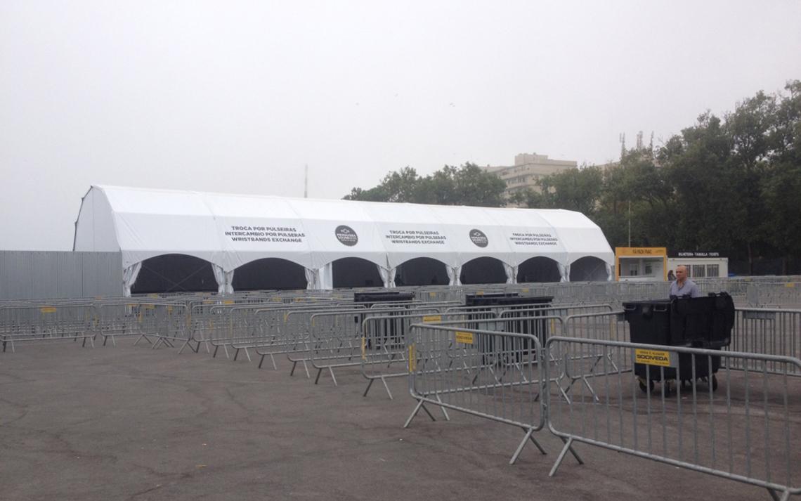 Tenda Semi Orbital 10 (1)