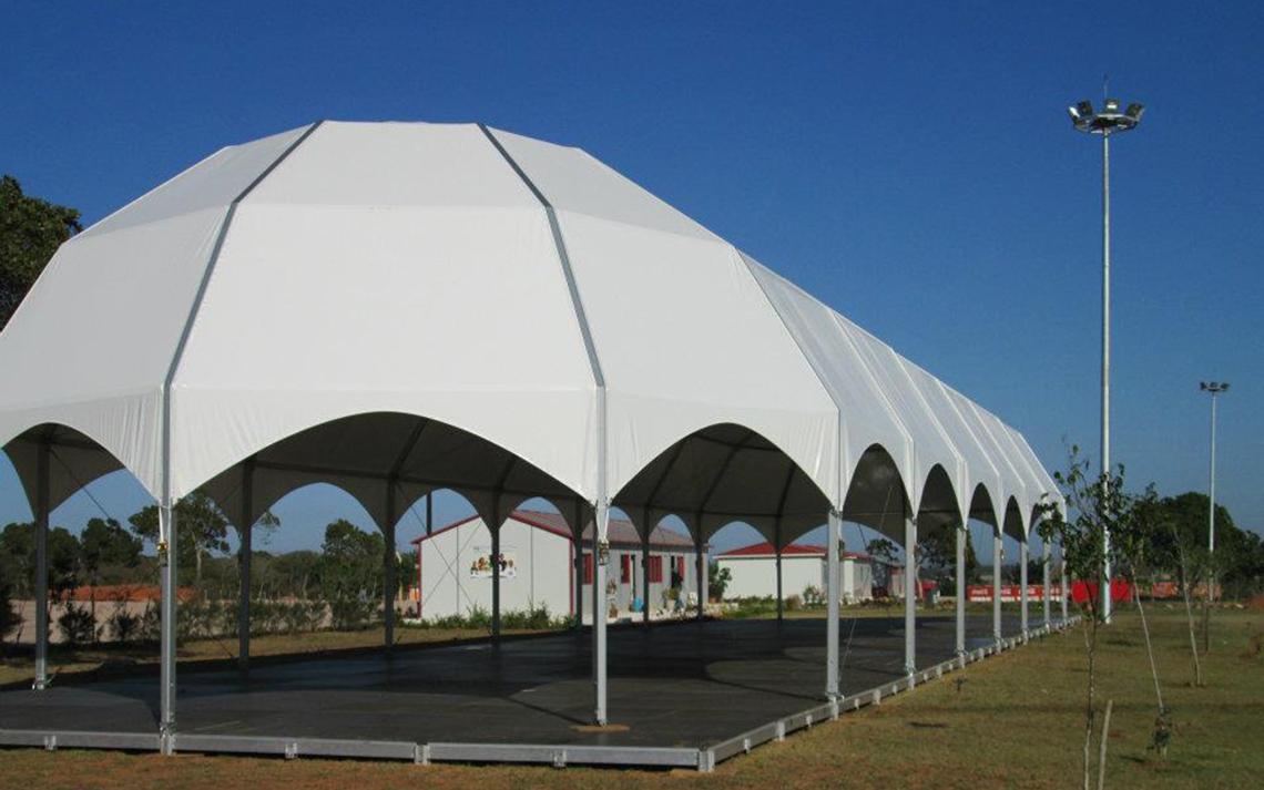 Tenda Semi Orbital 10 (3)