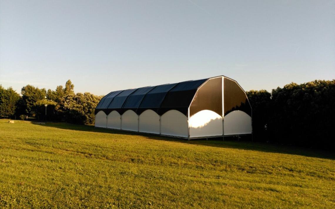 Tenda Semi Orbital 10_12