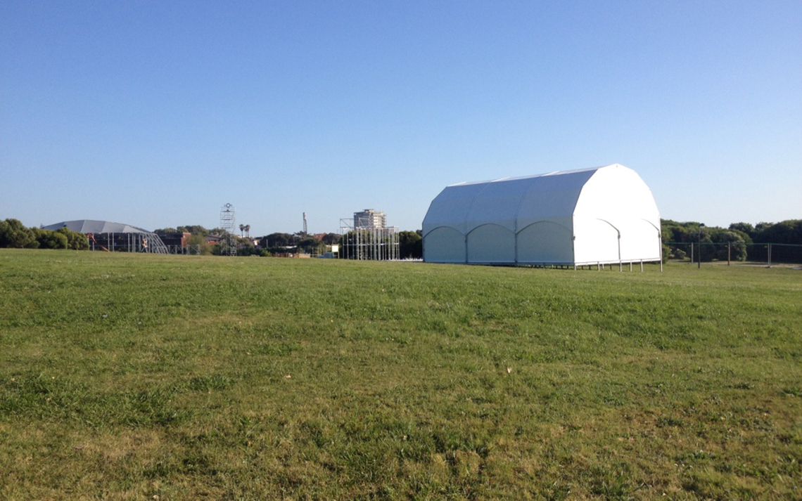 Tenda Semi Orbital 10_13