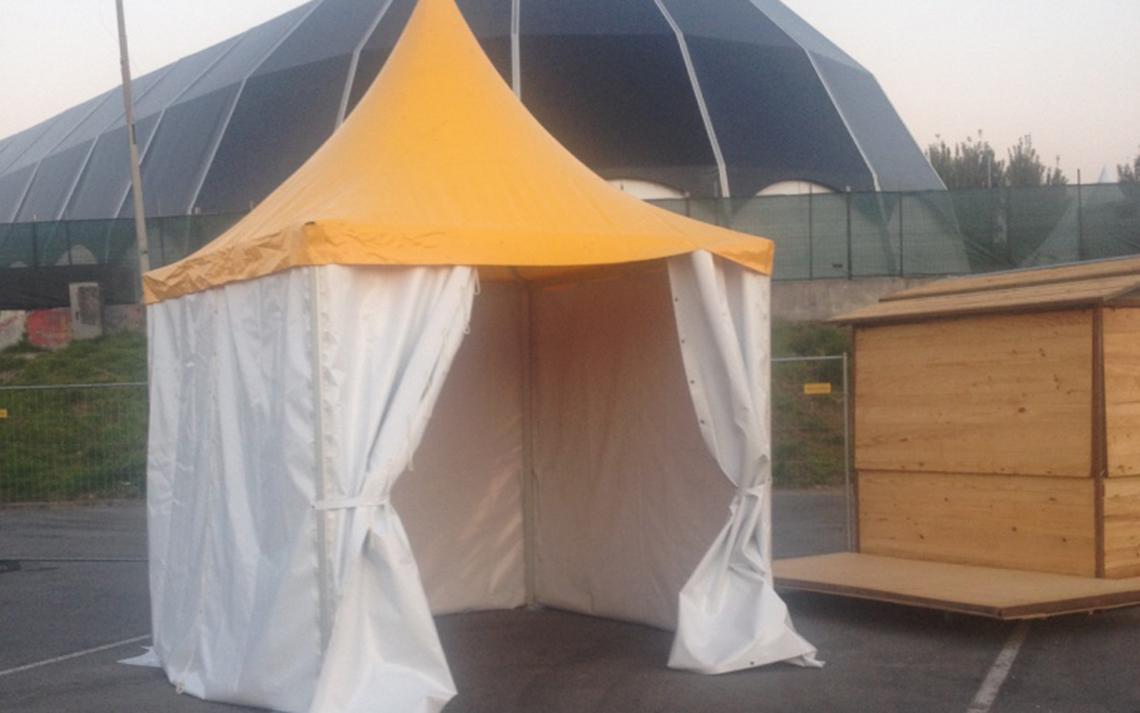 Tenda conica 3x3 (2)