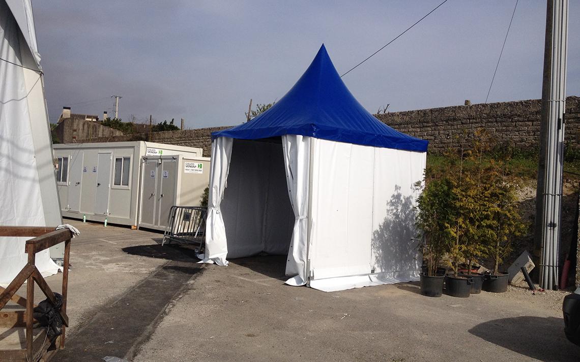 Tenda conica 3x3 (3)