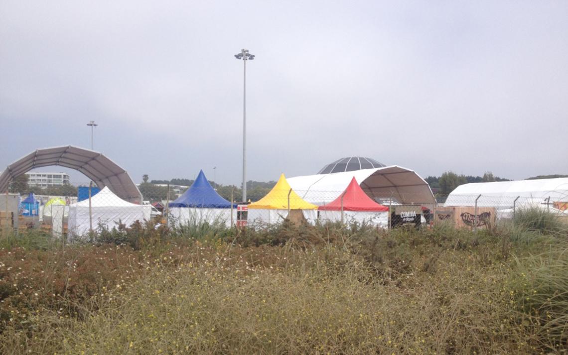 Tenda conica 3x3 (4)