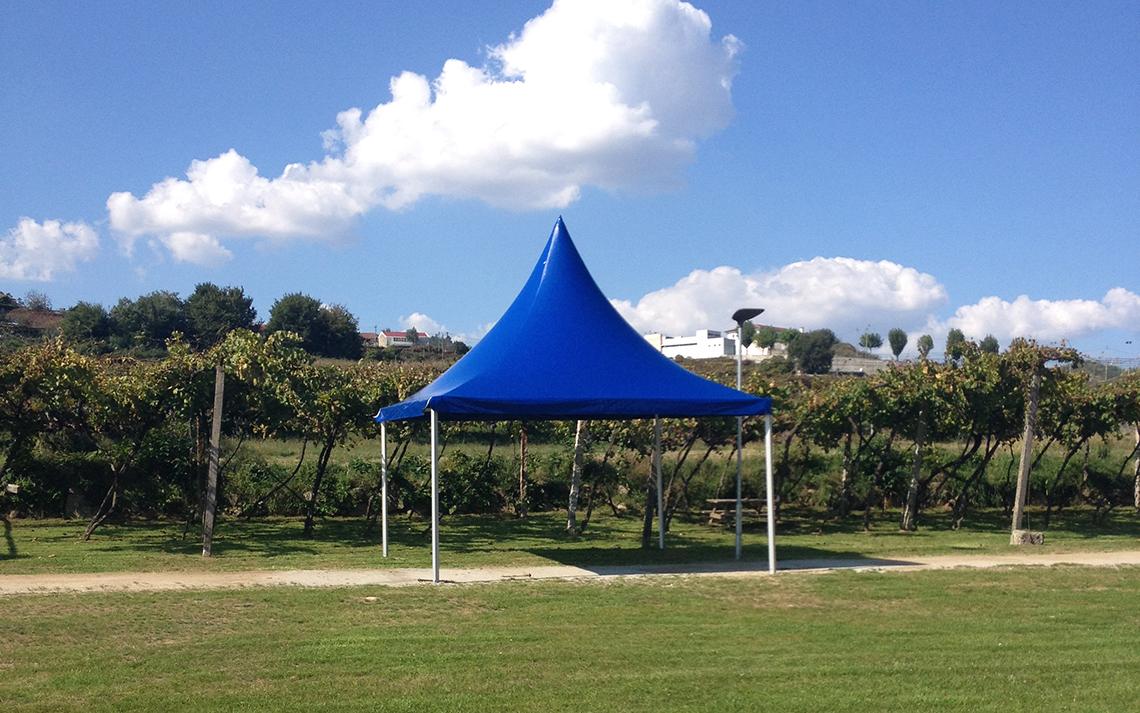 Tenda conica 5x5 (1)