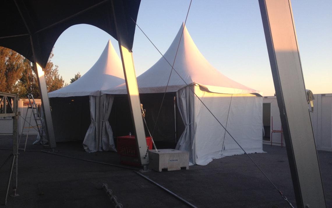 Tenda conica 5x5 (5)