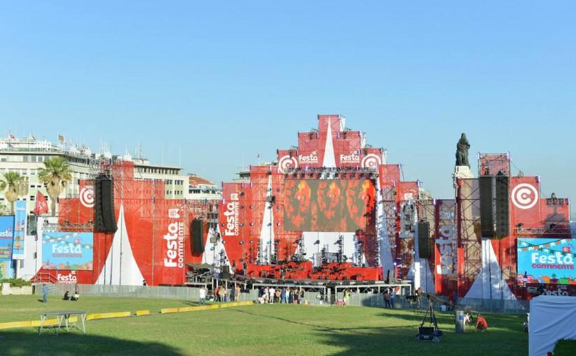 City Stage_4